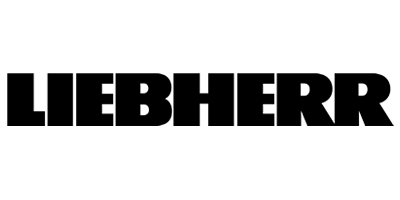 Bombardier Transportation GmbH - DE