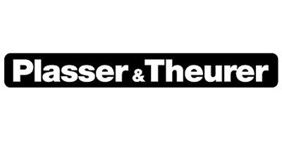 Referenzkunde Alux - Plasser & Theurer