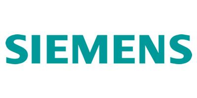 Referenzkunde Alux - Siemens