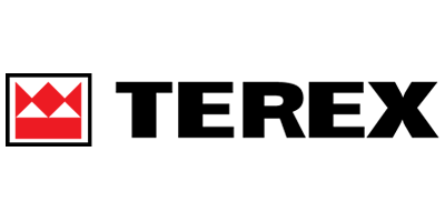 Referenzkunde Alux - Terex