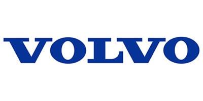 Referenzkunde Alux - Volvo